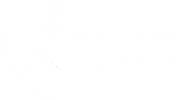 Anytime Physio is a sports physiotherapy clinic in Brisbane.