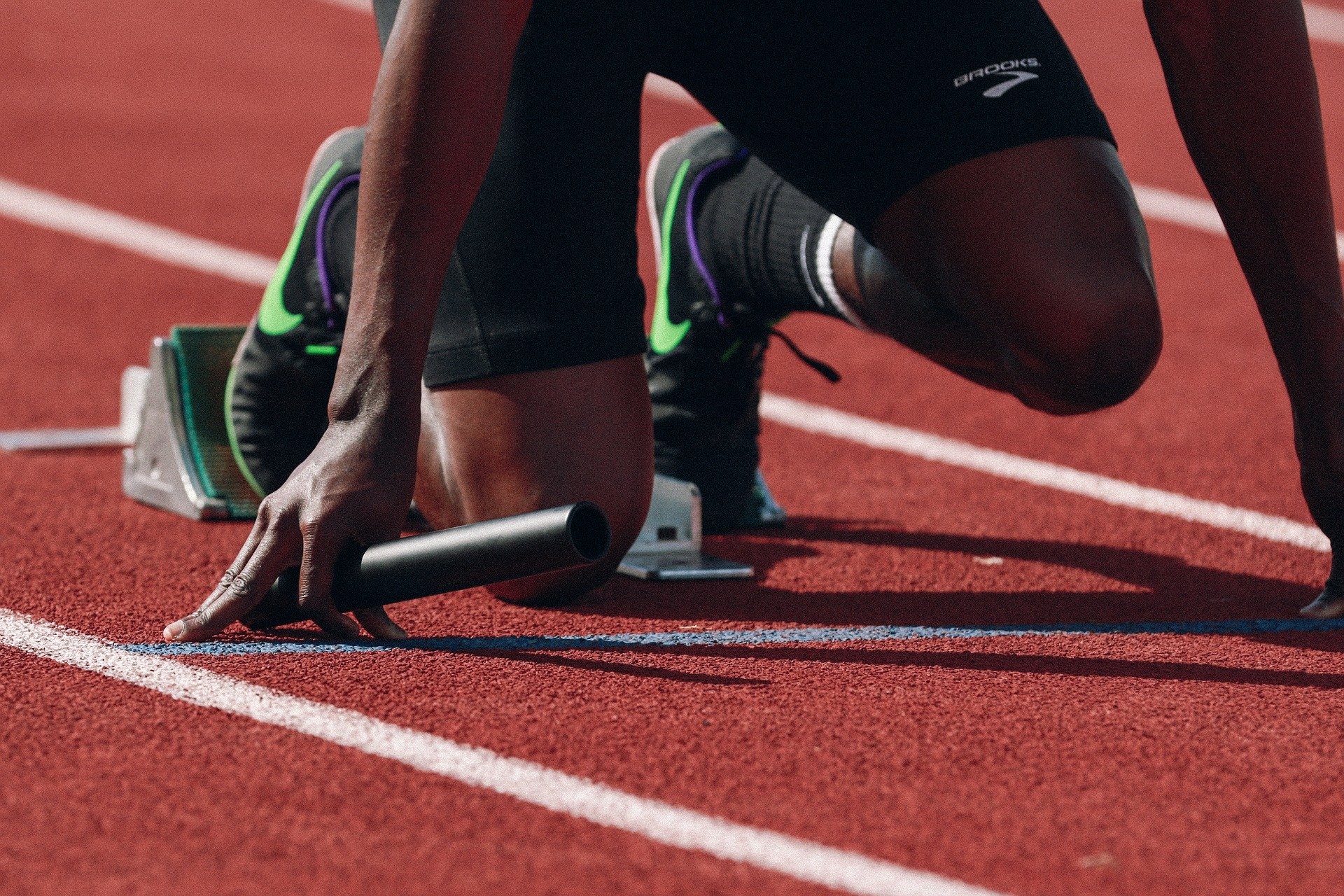running athlete ready to sprint.jpg